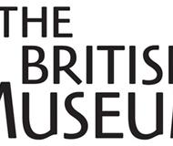 British Museum online tour