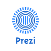 Prezi Android Mac Windows