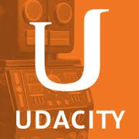 Udacity banana-soft.com