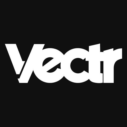 Verctr banana-soft.com