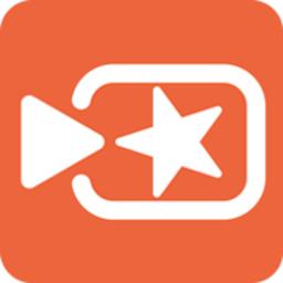 Descargar viva video gratis