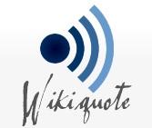 wikiquote banana-soft.com