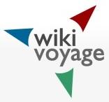 wikivoyage banana-soft.com