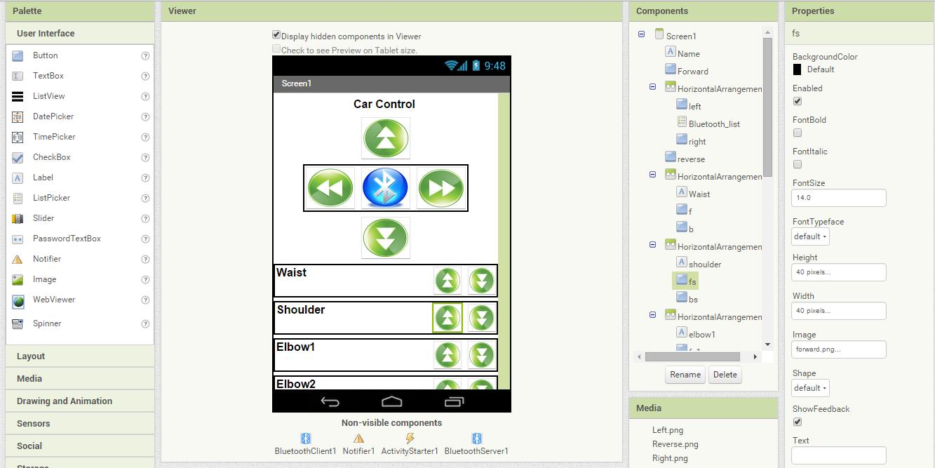 Descargar gratis MIT App Inventor: Crea App's para Android ...